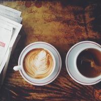 9 kávékülönlegesség, amit egyszer mindenképp meg kell kóstolnod!