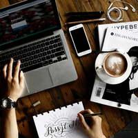 Ezt az 5 dolgot rontják el a cégek a weben