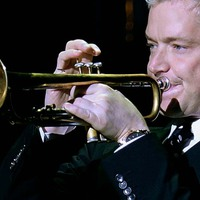 Chris Botti nagykoncertet ad Budapesten
