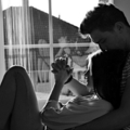 5 dolog, amit minden férfinak meg kell tennie a párkapcsolatában!