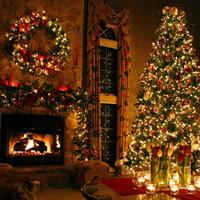 24 kreatív karácsonyfa ötlet