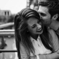 5 dolog, amit a férfiak minden nőben keresnek!