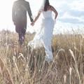 4 tényező, ami megmutatja, mennyire lesz a párodból kiváló férj