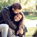 4 dolog, amit minden férfi szeretne a párjától, akkor is ha nem kéri