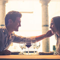4 tanács, hogyan légy megnyerő már az első randin