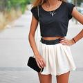 6 jel, ami bebizonyítja, hogy a párod elégedetlen az öltözködési stílusoddal