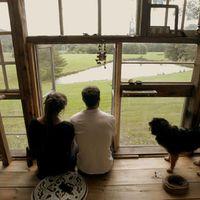 5 dolog, amit véss az eszedbe, mielőtt összeköltözöl a szerelmeddel