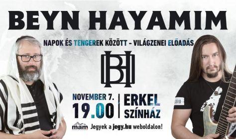 beyn-hayamim-napok-es-tengerek-kozott-vilagzenei-eloadas-474-279-117262.jpg