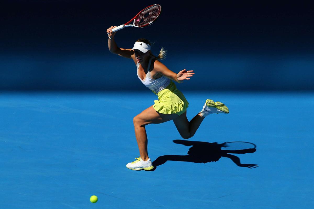 caroline-wozniacki-2013-australian-open-3.jpg