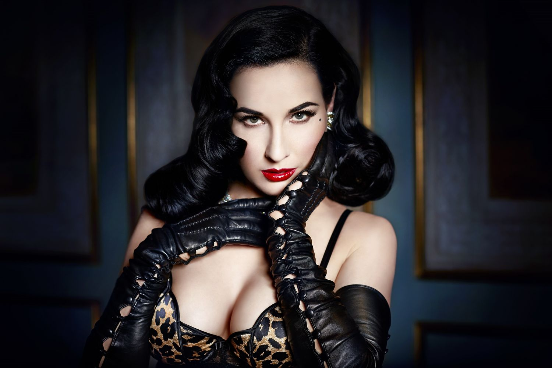 dita-von-teese-lingerie-leopard2-main.jpg