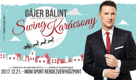gajer-balint-swing-karacsony-lemezbemutato-474-279-101075.jpg