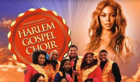 harlem-gospel-choir-474-279-97923.jpg