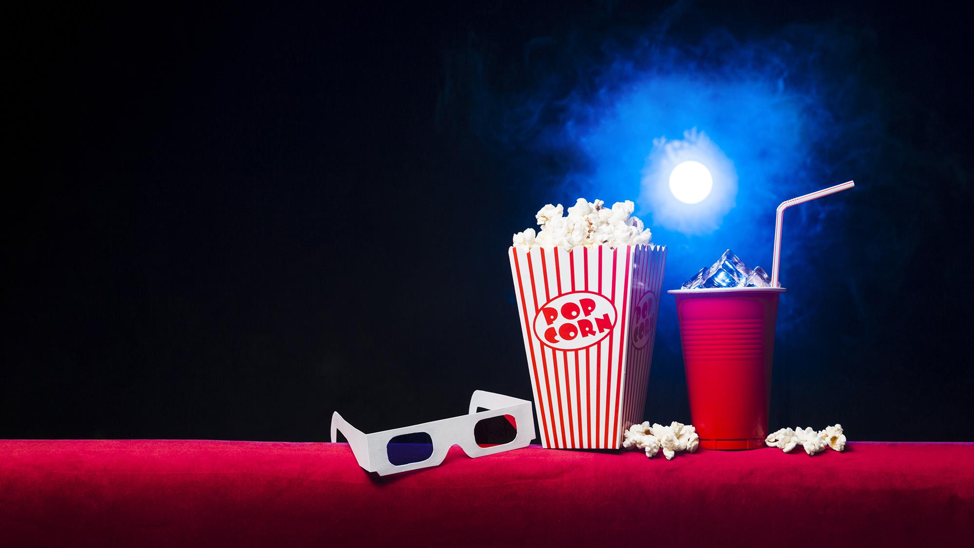 kultik_sky_cinema.jpg