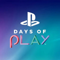PS Store-on is elindultak a Days of Play akciók!