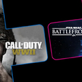 PS Plus június: Star Wars Battlefront II és Call of Duty: WWII!