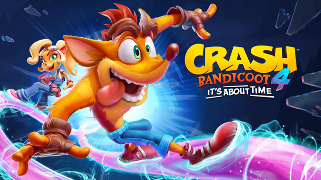 crash-bandicoot-4-playstation-blog-hungary.jpg