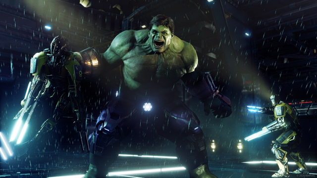 marvels-avengers-ps5-hulk-playstation-blog-hungary.jpg