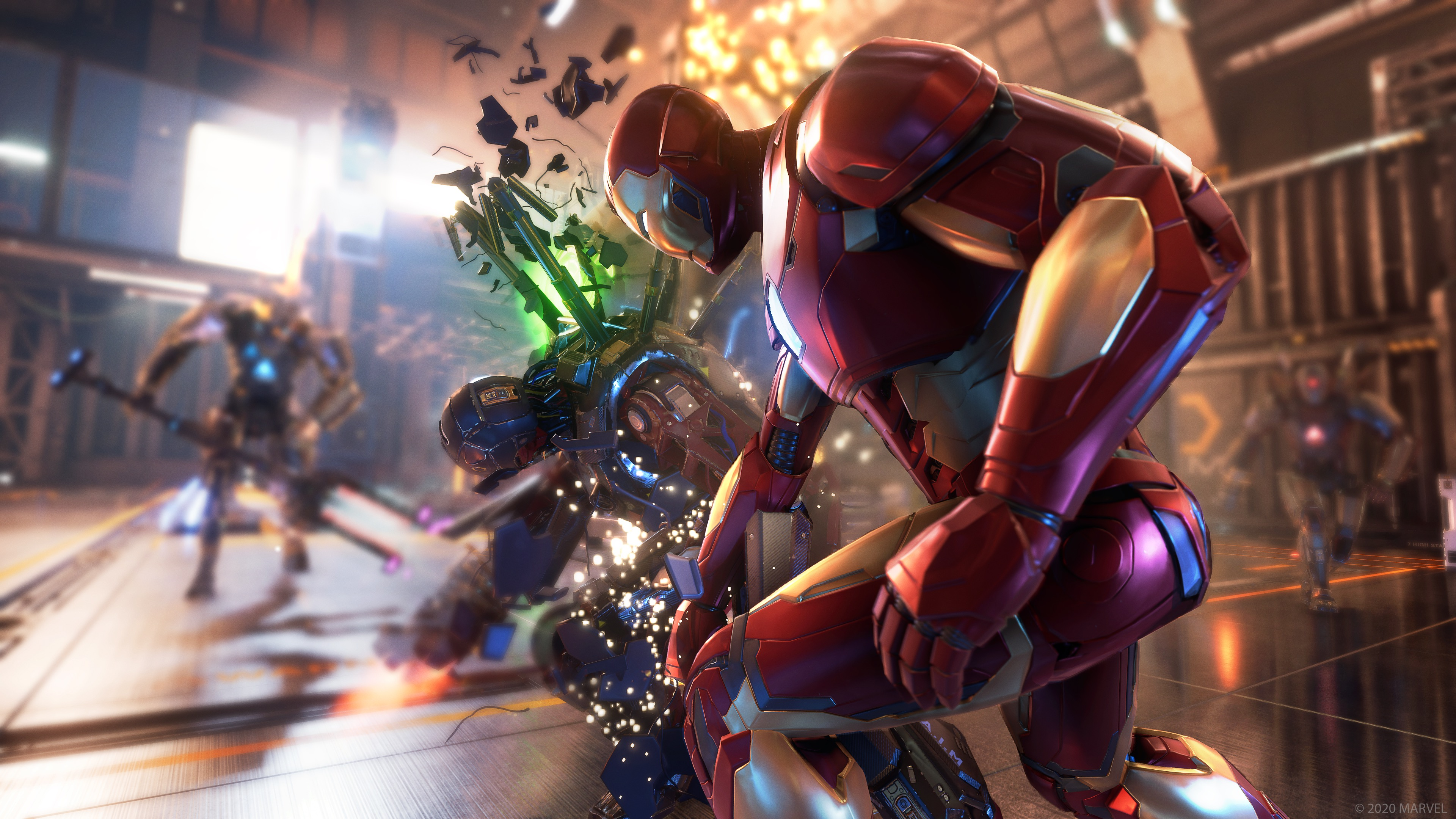 marvels-avengers-ps5-iron-man-playstation-blog-hungary.jpg
