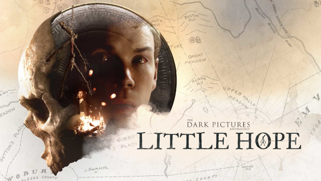 playstation-blog-hungary-the-dark-pictures-little-hope.jpg