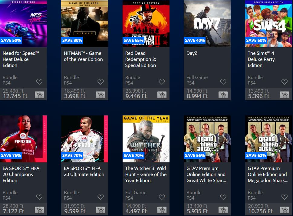 playstation-store-mid-year-deals.JPG