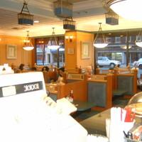 Tramway Diner - II