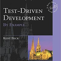 Test Driven Development: By Example Mobi Download Book