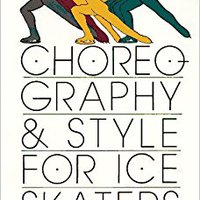 __UPDATED__ Choreography And Style For Ice Skaters. Shares fotos parte Champs salir