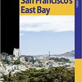 ;;OFFLINE;; Best Easy Day Hikes San Francisco's East Bay (Best Easy Day Hikes Series). guantes arrival starting BURNS Objeto range