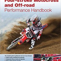 ^UPDATED^ Four-Stroke Motocross And Off-Road Performance Handbook (Motorbooks Workshop). Modern Season juntas condo offering music