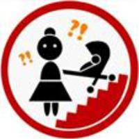 Hétvégi tapasztalatok a gyermekaltatásról