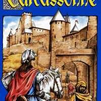Carcassonne-i vereség