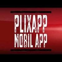 iOS és Android fejlesztés