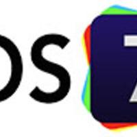 Megérkezett az iOS 7