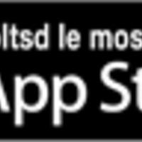 Mobil app letöltés növelés