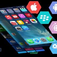 mobilalkalmazás fejlesztés