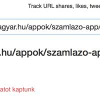 Appra Magyar mobil app verseny
