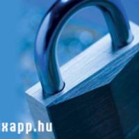 Biztonságosak a hazai vállalkozások? :)