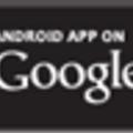 Legnépszerűbb Android verziók
