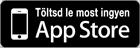 ToltdsLeIngyenAppStore140px.png
