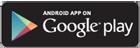 googleAndroidApp140px.png