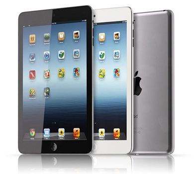ipad-mini-render.jpg