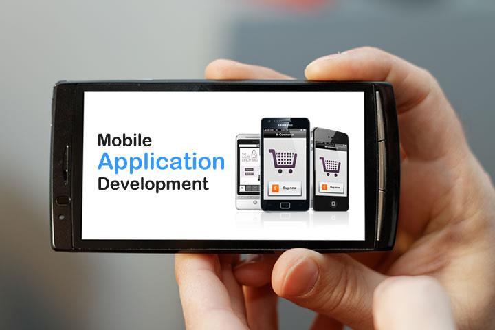 mobil-app-dev-2016.jpg