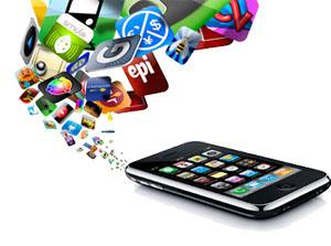 mobil_alkalmazas_fejlesztes.jpg