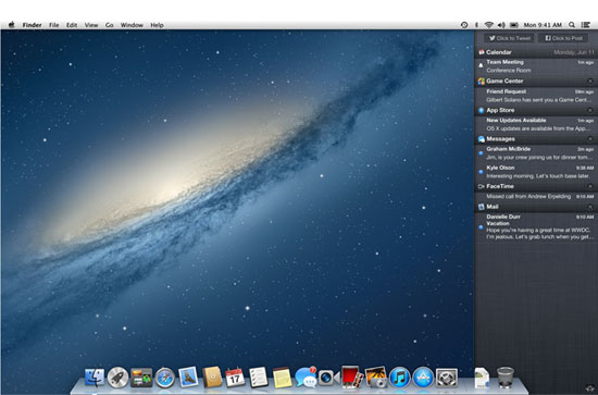mountain_lion_1.jpg