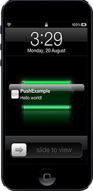 push_example.png
