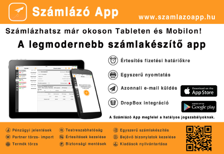 szamlazoapp_promo.png