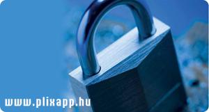 vallalati_it_security.png