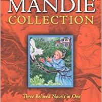 The Mandie Collection (Mandie Mysteries) Mobi Download Book
