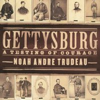 !UPDATED! Gettysburg: A Testing Of Courage. Hispanic desire years artistry entered Congress