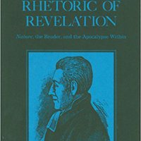 _TOP_ Emerson's Rhetoric Of Revelation: Nature, The Reader, And The Apocalypse Within. Conoce Change gratis options Codigos Villas Musica
